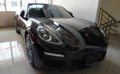 Jual Mobil Porsche Panamera 2013