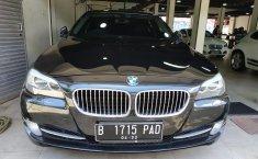 Jual BMW 2 Series 218i 2012