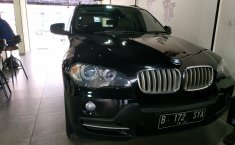 Jual BMW X5 E53 Facelift 3.0 L6 Automatic 2010
