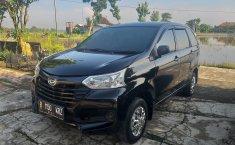 Jual Mobil Daihatsu Xenia D PLUS 2015