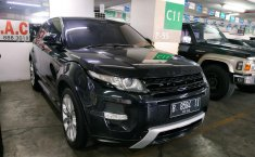 Jual Mobil Land Rover Range Rover V8 4.2 Supercharged 2007