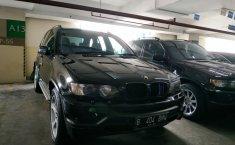 Jual Mobil BMW X5 xDrive30d 2004