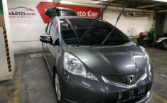 Jual Honda Jazz RS 2010
