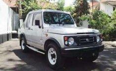 Suzuki Jimny () 2006 kondisi terawat