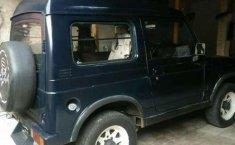 Suzuki Jimny () 1990 kondisi terawat
