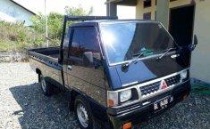 Mitsubishi L300 () 2014 kondisi terawat