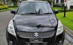 Suzuki Swift (GX) 2015 kondisi terawat