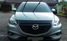 Mazda CX-9 (3.7 NA) 2013 kondisi terawat