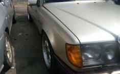 Mercedes-Benz 300E 1989 terbaik