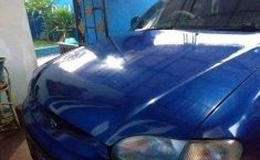 Hyundai Accent 1.5 2000 Biru