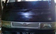 Suzuki Carry 1991 dijual