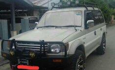 Mitsubishi Pajero 1995 dijual