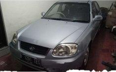 Hyundai Accent GLS 2004 harga murah