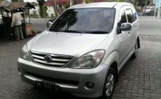 Daihatsu Xenia Li 2006 harga murah