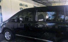 2015 Mitsubishi Delica dijual