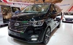 2019 Hyundai H-1 dijual