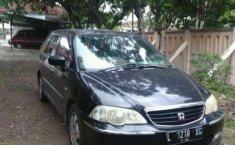 Honda Odyssey  2000 Hitam