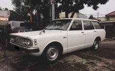 Toyota Corona 1986 dijual