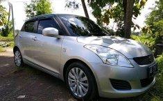 Suzuki Swift GL 2015 harga murah