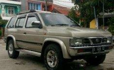 Nissan Terrano 1997 terbaik