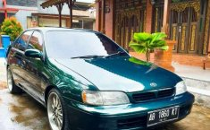 Toyota Corona 1997 dijual