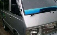 Suzuki Carry () 2004 kondisi terawat