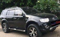 Mitsubishi Pajero () 2015 kondisi terawat