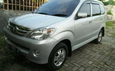 Daihatsu Xenia 2006 dijual