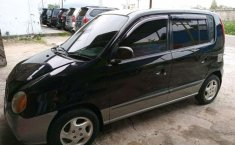 Hyundai Atoz 2003 terbaik