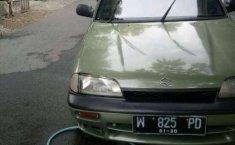Suzuki Esteem () 1993 kondisi terawat