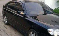 Hyundai Avega 2011 terbaik