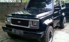 Daihatsu Rocky 1996 terbaik