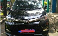 Toyota Avanza (Veloz) 2018 kondisi terawat