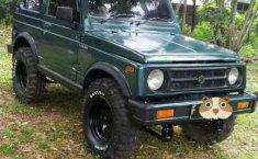 Suzuki Katana 1997 dijual