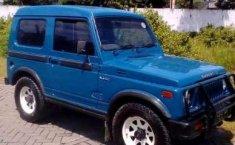 Suzuki Jimny SJ410 0 harga murah