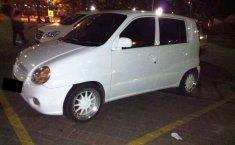 Hyundai Atoz (GLS) 2000 kondisi terawat