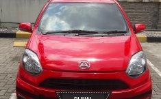 Jual mobil Daihatsu Ayla M Sporty 2015
