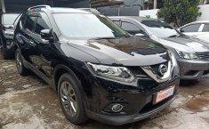 Jual Mobil Nissan X-Trail 2.5 2014