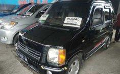 Jual Suzuki Karimun Wagon R GX 2005