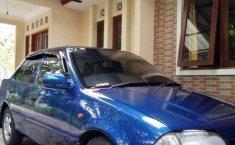 1993 Suzuki Esteem dijual