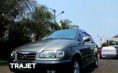 Hyundai Trajet 2006 terbaik