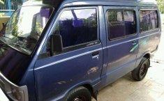 Suzuki Carry () 2005 kondisi terawat