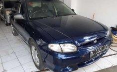 Hyundai Accent 2000 terbaik