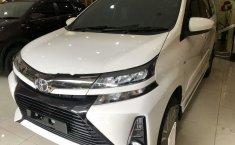 Toyota Avanza (Veloz) 2019 kondisi terawat