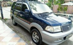 Toyota Kijang 2000 dijual