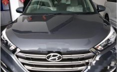 Hyundai Tucson 2018 terbaik