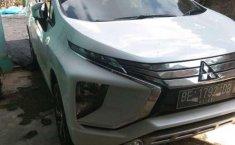 Mitsubishi Xpander ULTIMATE 2018 harga murah