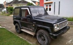 Daihatsu Taft 1995 dijual