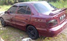 Hyundai Accent (1.5) 2004 kondisi terawat
