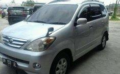 Toyota Avanza (G) 2005 kondisi terawat